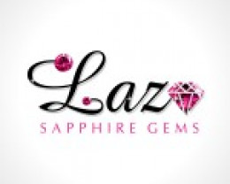 lazosapphire1