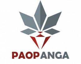 paopanga