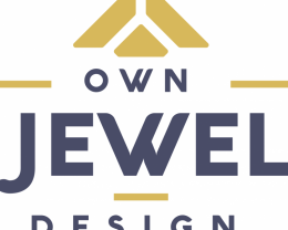 ownjeweldesign