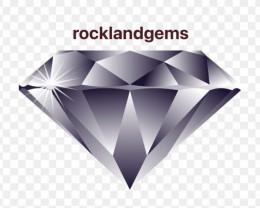 rocklandgems