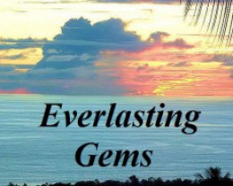 EverlastingGems
