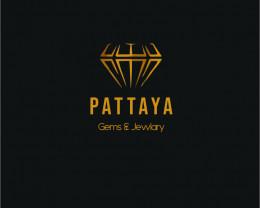 pattayagemsjewelry