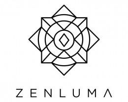 zenluma