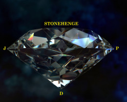 stonehengejpd