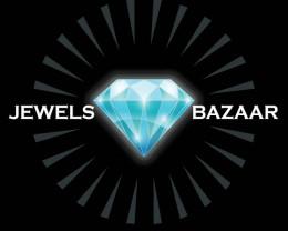 jewelsbazaar