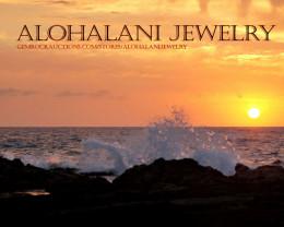 alohalanijewelry