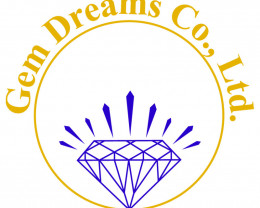 gemdreams