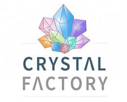Crystalfactory
