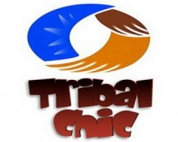 tribalchic