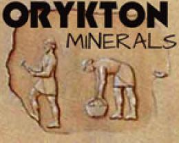 OryktonMinerals