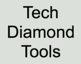 techdiamondtools