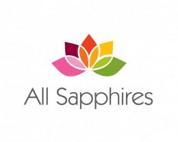 allsapphires