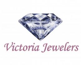 victoriajewelers
