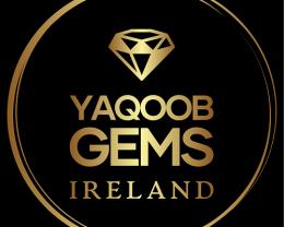 yaqoobgems