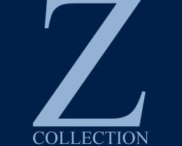 Zcollectiontreasures