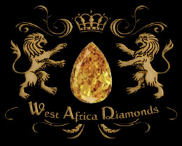 westafricadiamonds