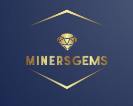 minersgems7111