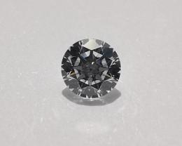 diamondsbylaleh