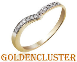 goldencluster