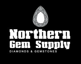 northerngemsupply