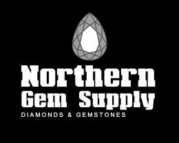 northerngemsupply