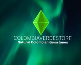 colombiaverdestore