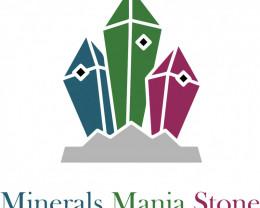 mineralsmaniastones