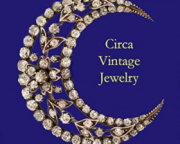 circavintagejewelry
