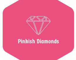 Pinkishdiamonds