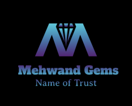 mehwand