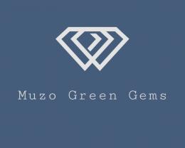 muzo-green-gems