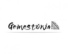 gemestonia