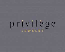 PriviledgeJewellery