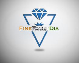 FineFacetDia
