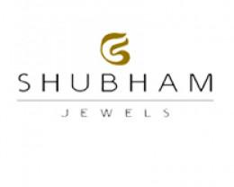 Shubhamjewells