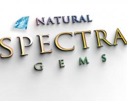 naturalspectragems