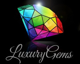 LuxuryGems