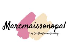 MarcMaissonOpal