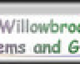 Willowbrookgems