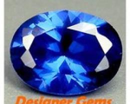Designergem1