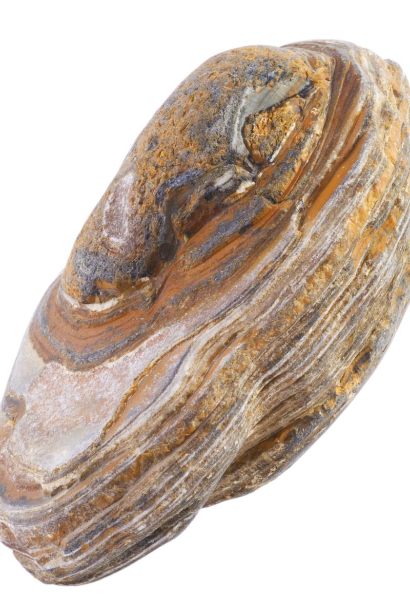 sardonyx specimen