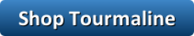 shop tourmaline