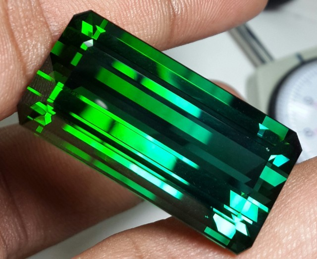tourmaline sold at auctions