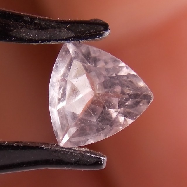 morganite pantone color of the year