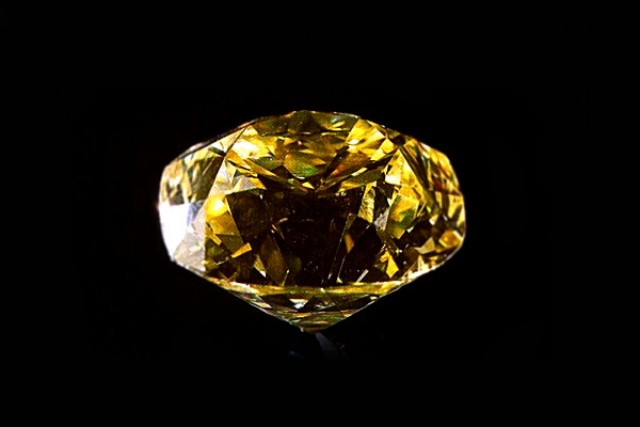 Number 8 The De Beers The 10 Biggest Diamonds Ever Found  Biggest Diamonds In The World
