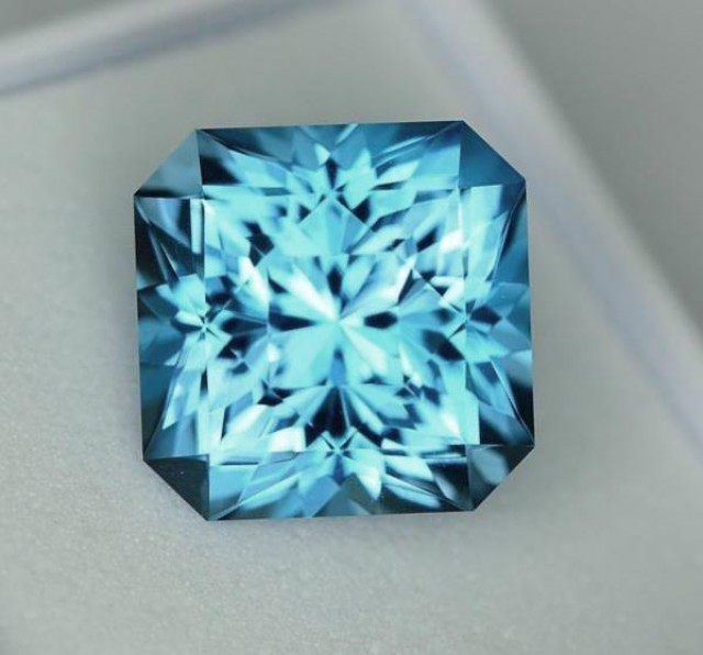 irradiated ideas interesting diamonds natural value fancy blue loose diamond