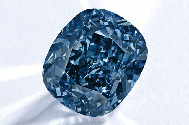 expensive sancy costly in the most s diamonds world diamond top