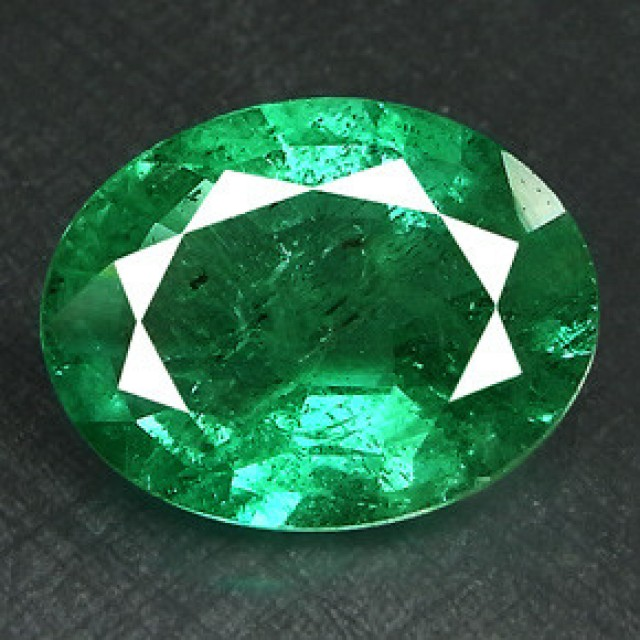 Zambian Emeralds What You Need To Know Gem Rock Auction
