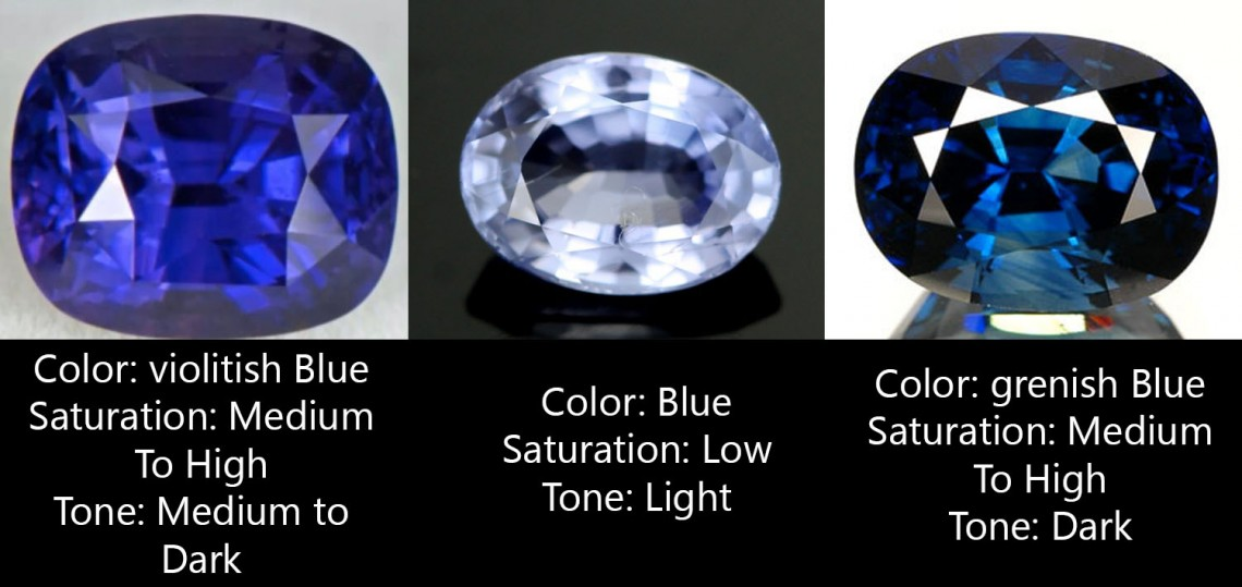 unheated wonderful blue world jewelers of diadem cushion the sapphire deep antique cut kashmir royal ct pt color mixed