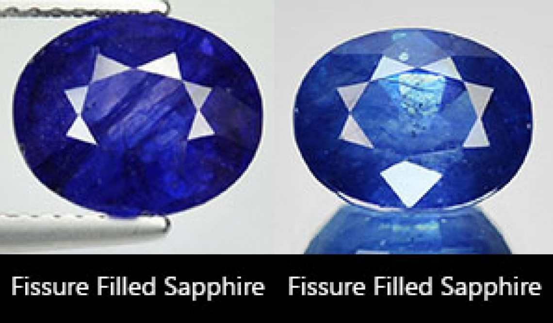 aussie heat in colour creek zoning crystals nsw sapphire from reddestone treating
